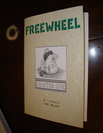 freewheel-1.JPG