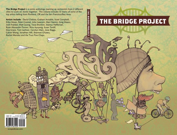 bridge-project