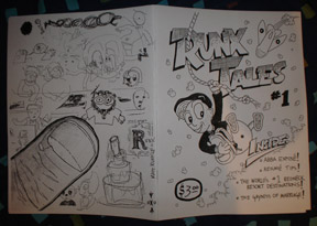 runx-tales-1