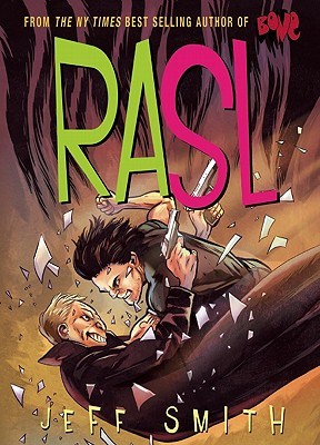 RASL-Pocket-Book-One1