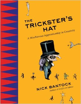 Tricksters-hat