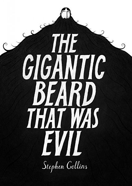 gigantic-beard