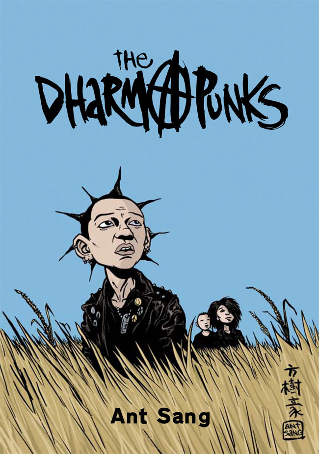Dharma-Punks-coverweb